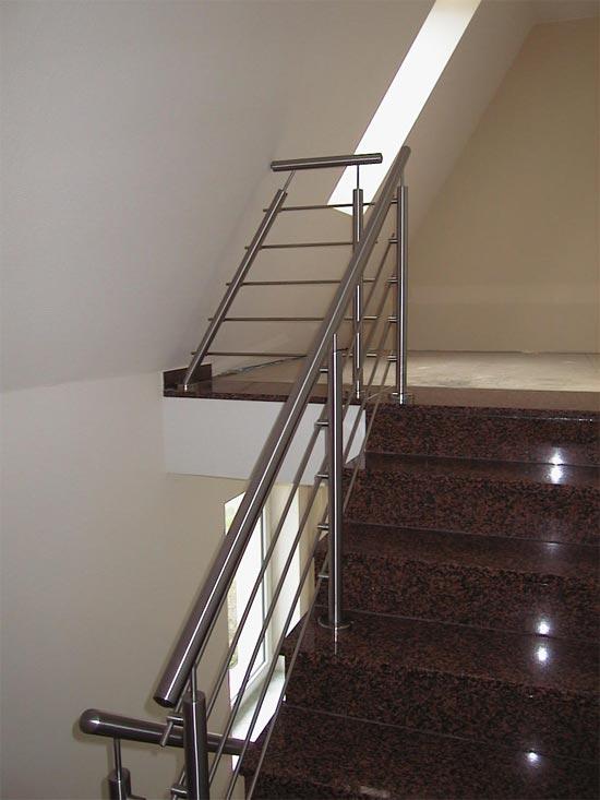 welcome to bohnsack metall und stahlbau 37547 kreiensen. Black Bedroom Furniture Sets. Home Design Ideas